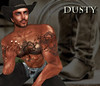 dustypic