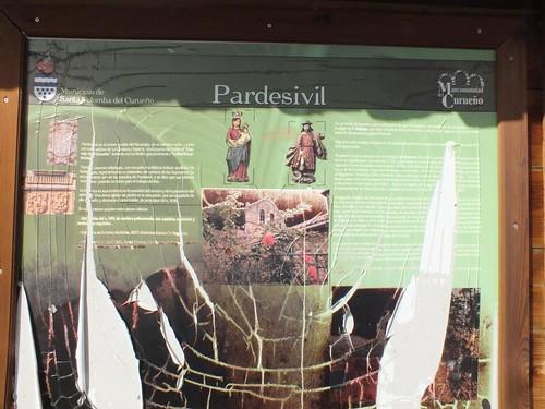 Pardesivil