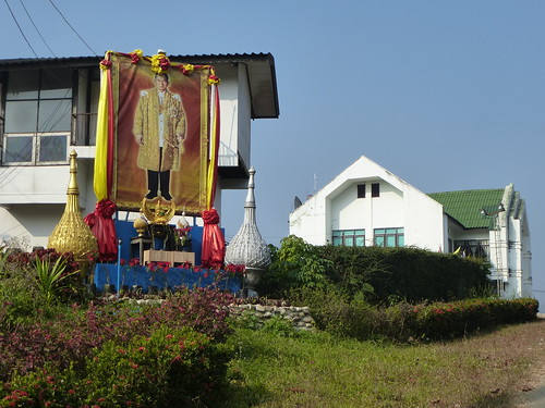 Th-Um Phang -Hotel de Ville (1)