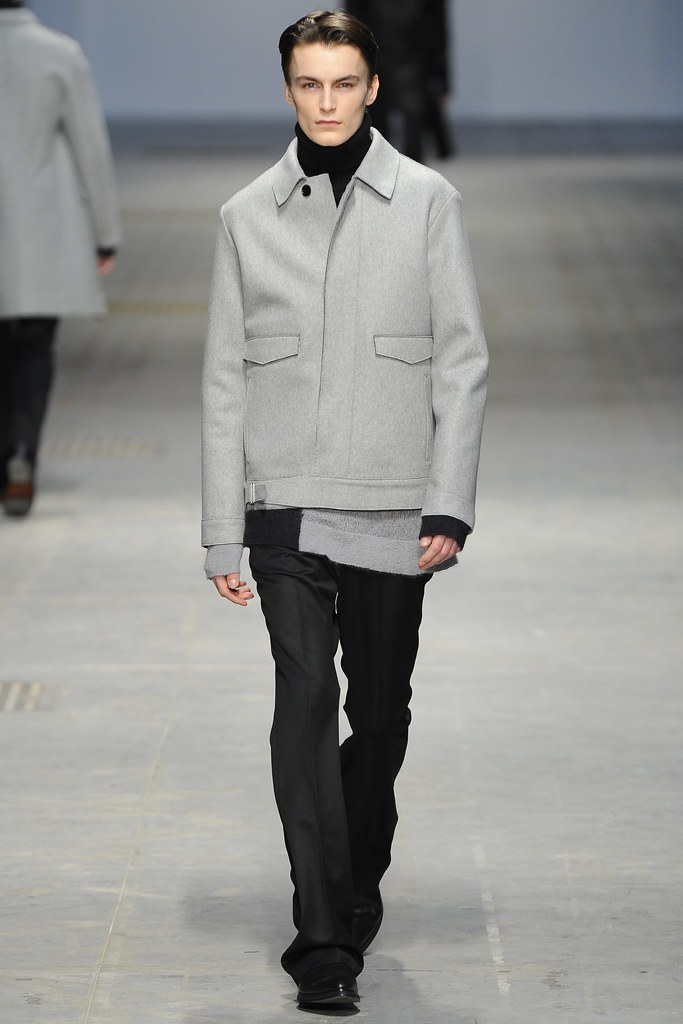FW14 Milan Costume National002_Jack Chambers(VOGUE)