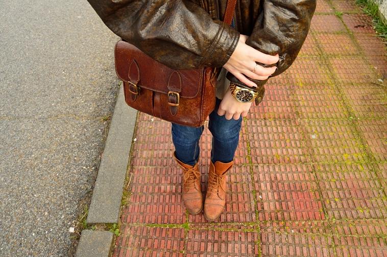 lara-vazquez-madlula-blog-details-vintage