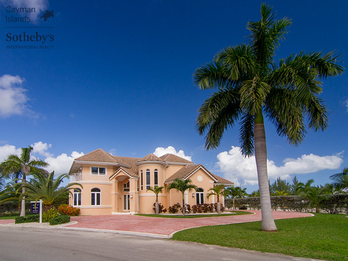 realestate sale caymanislands grandcayman boddentown sunriselanding caymanislandssothebysinternationalrealty northsoundestates