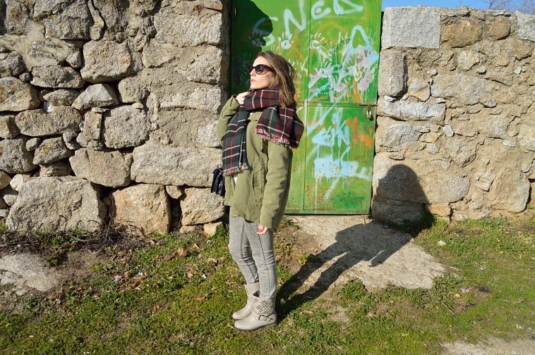 lara-vazquez-madlula-blog-fashion-style-winter