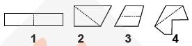IMO - Class 2 - Logical Reasoning - Q7