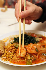 Chinese prawn takeaway IMG_0598 R