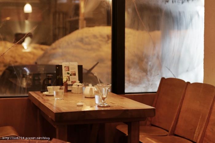 20140125_HokkaidoSki_1937f