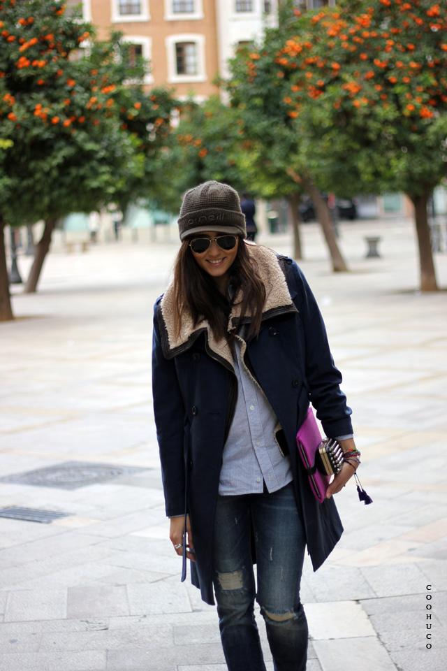 blogger coohuco 12