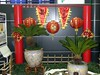 Photo:#4466 Chinese New Year's decorations By Nemo's great uncle