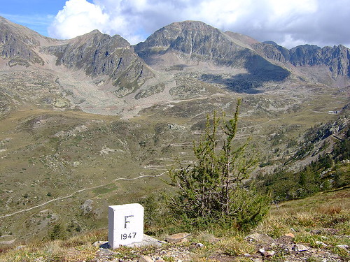 French-Italian_border_in_the_Maritime_Alps
