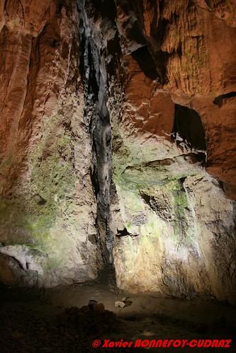 grotte gabrovo dryanovo bulgariela