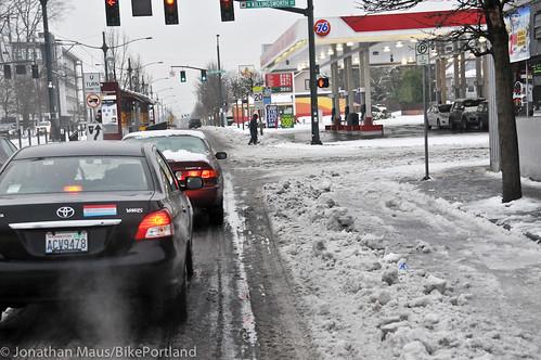 Stormy roads 2-10-14-4