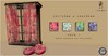 MiWardrobe {Home} - Curtains & Cushions - Pack 1 - MW (New!) kustom9