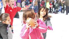 2014 Hartland Junior Winter Camp-186