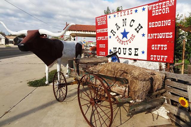 texas-ranch-house