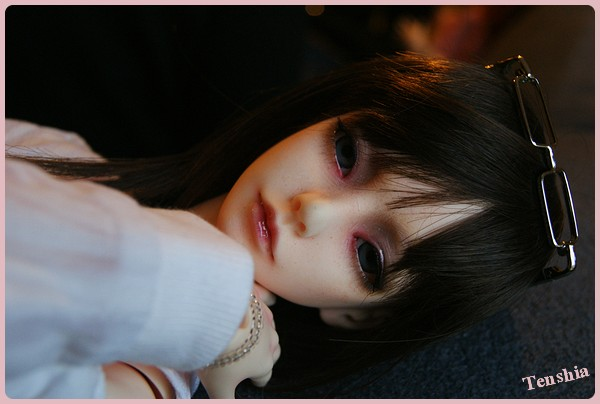 [Iplehouse Soo RS] New eyes ^^ (p5) (26/06) - Page 2 12641570855_d1b20a61c1_o
