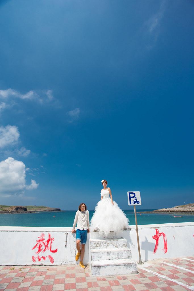 2013 澎湖-11