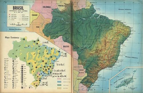 Enciclopédia, Nº 12, Abril 1968 - 40