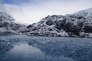 651 Drygalski Fjord