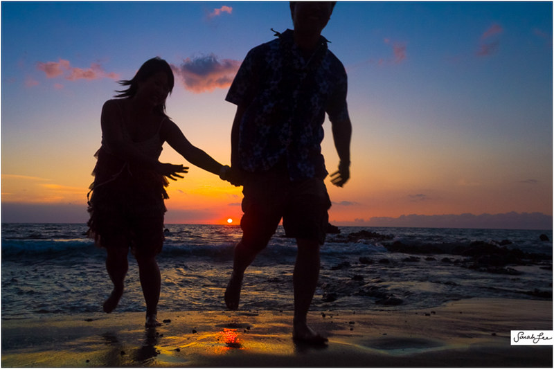 49_couple_photosession_bigisland.jpg