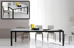 coffee table(0.0), living room(0.0), floor(1.0), furniture(1.0), room(1.0), table(1.0), dining room(1.0), interior design(1.0), design(1.0),