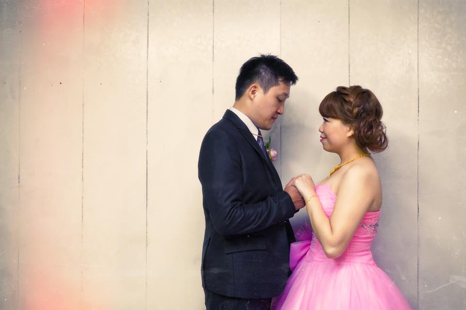 婚禮紀錄-55.jpg