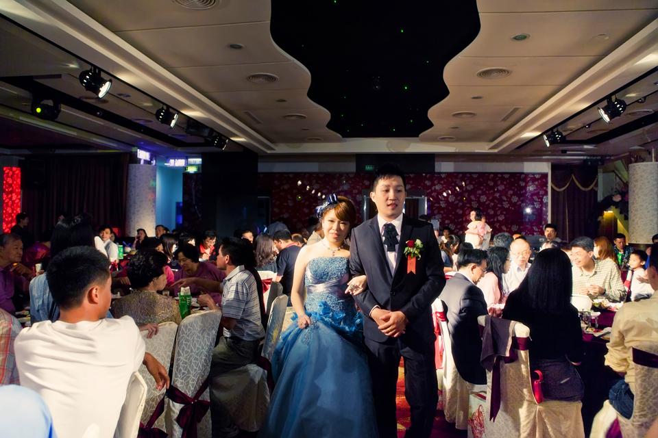 婚禮紀錄-146.jpg