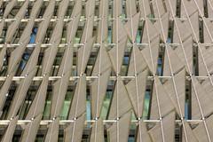 Essen: ThyssenKrupp Quartier