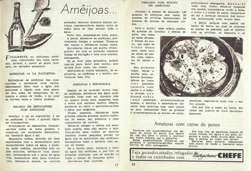 Crónica Feminina Culinária, Nº 18 - 14