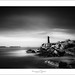 light house  Bretagne by Emmanuel DEPARIS