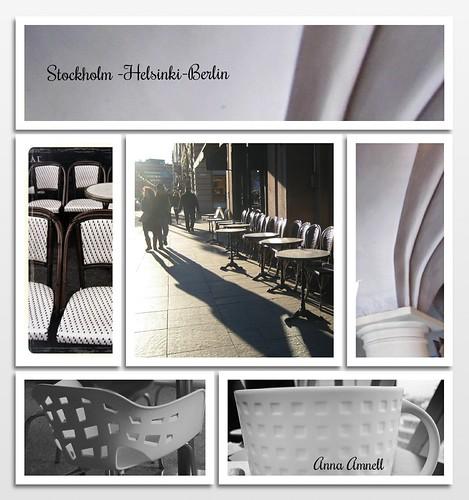Hki-Berlin-Stockholm-cafes