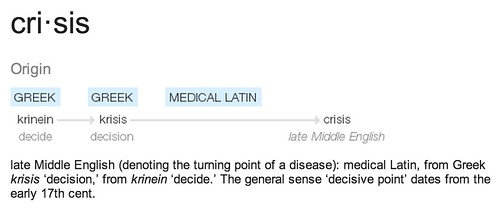 etymology_of_crisis_-_Google_Search