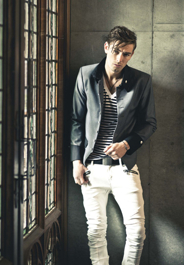 Colin Dack0080_NO ID 2014 SPRING NEW STYLE