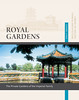 Click to visit Royal Gardens
