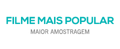 MAIS POPULAR 2013