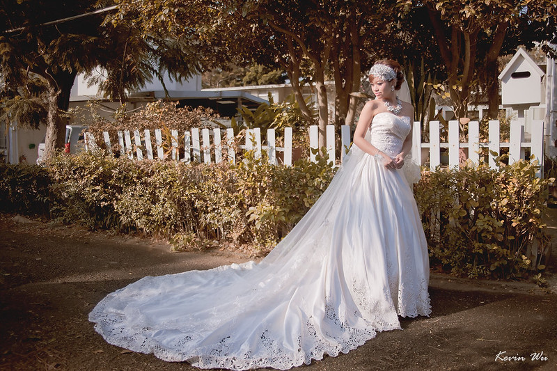 自助婚紗,婚紗,便宜婚紗,1420131209Graced25