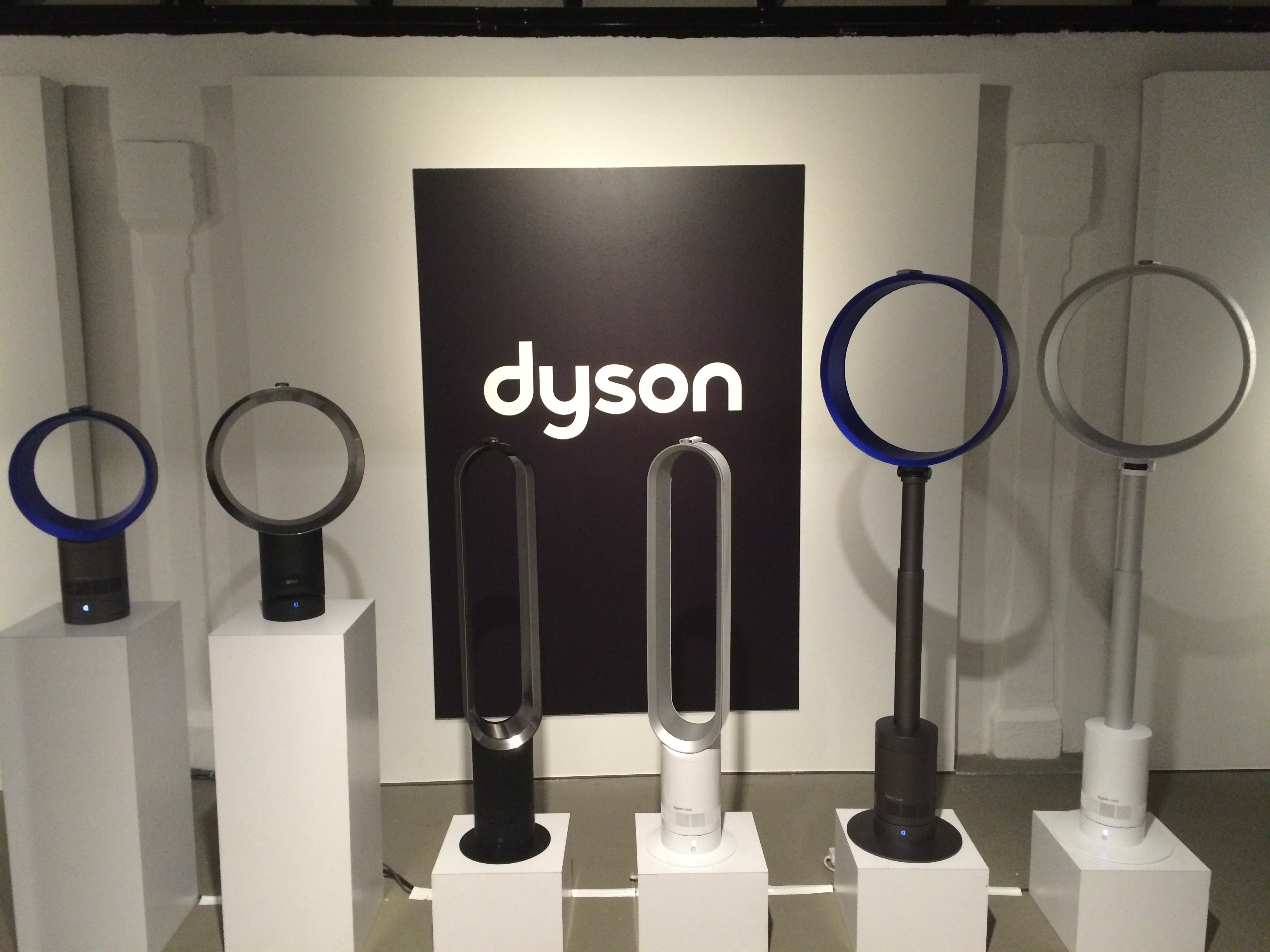 multiplier fan x of att pedestal photo awesome dyson air