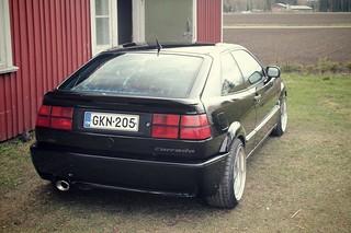 henks: Corrado - Sivu 2 14138053126_7048da3fb9_n