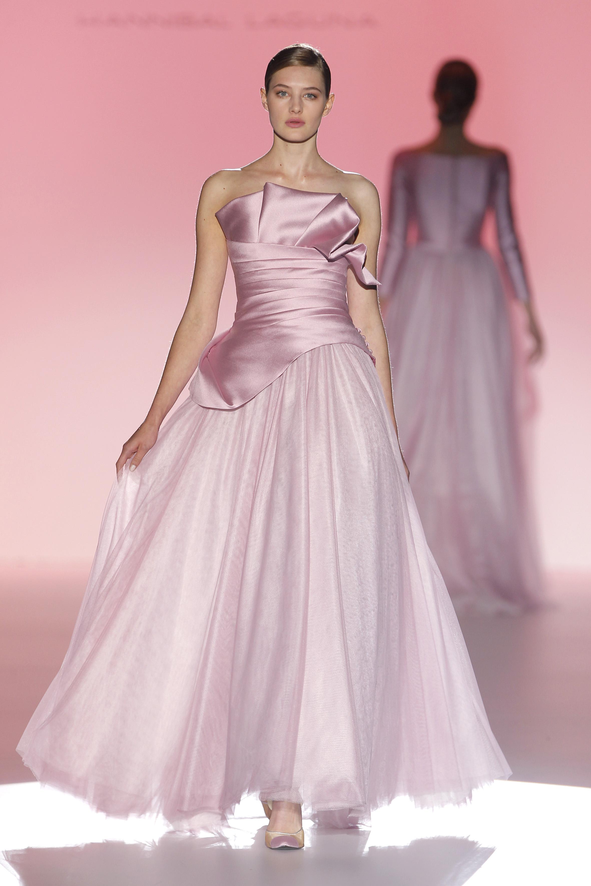 Increíble Vestidos De Novia Bbw Ideas - Ideas de Vestido para La ...