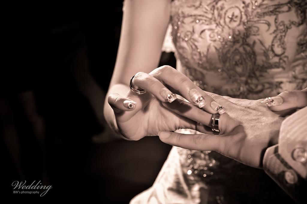 '婚禮紀錄,婚攝,台北婚攝,戶外婚禮,婚攝推薦,BrianWang146'