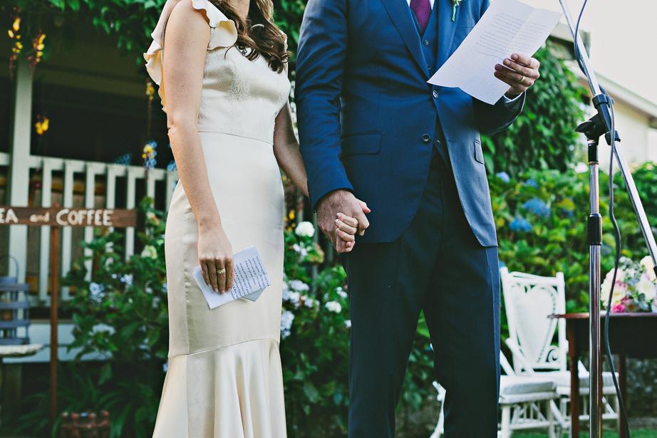 wedding629