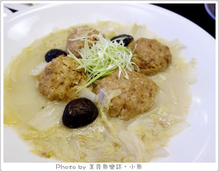 【台北東區】248農學市集‧小農粗食宴‧台灣年 上海味 @魚樂分享誌