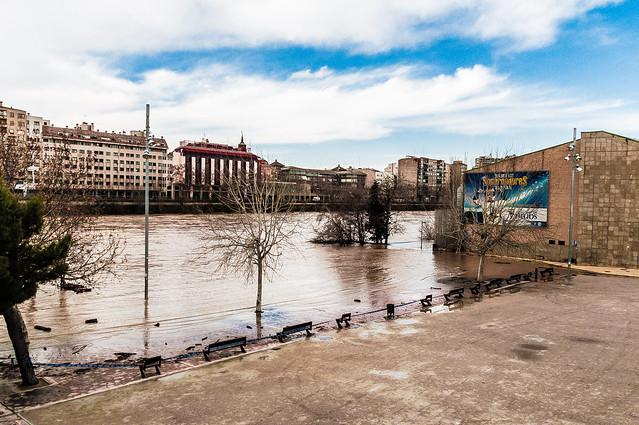 Crecica Ebro Enero 2015-81