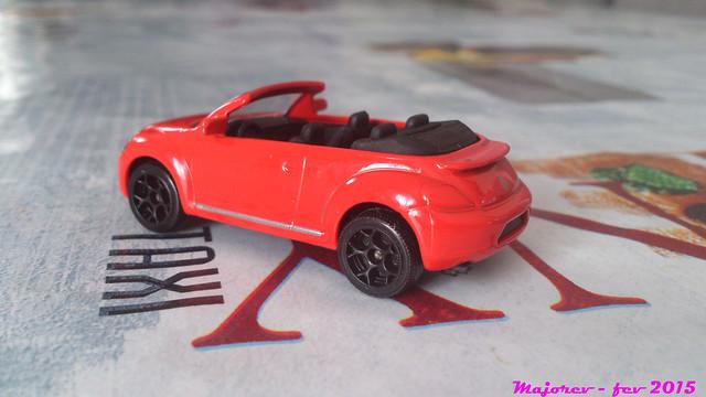 N°203A Volkswagen Beetle Coupé/Cabrio 15852479654_99b7a15410_z