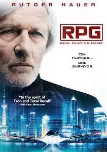 RPGRutgerHauer