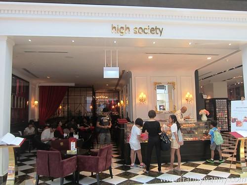 high society sg 3