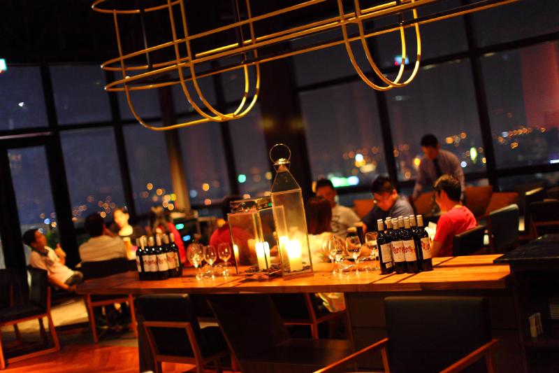 WEIL-Hotel-Gastro-Bar