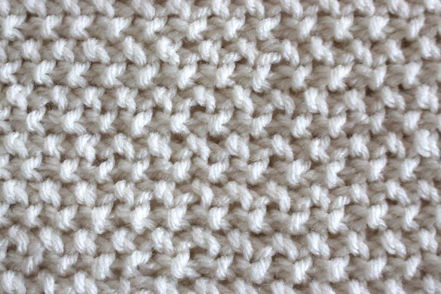 knit-purl-stitches