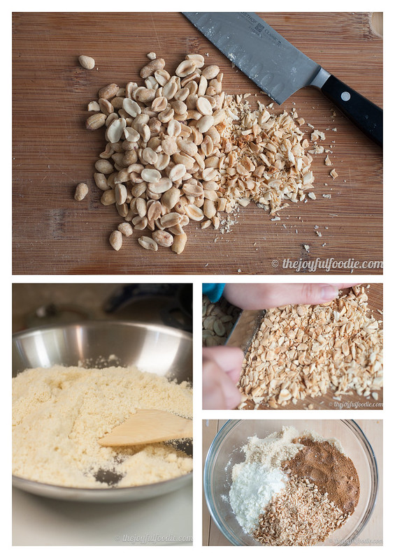 peanut-polvoron-collage1