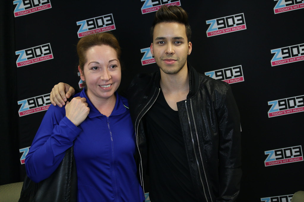 Flickr photos tagged z90 picssr prince royce at z90 m4hsunfo Gallery
