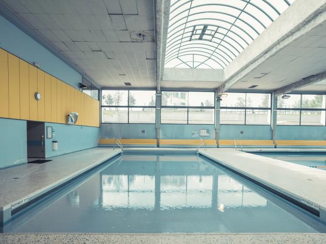 pool3-640x480